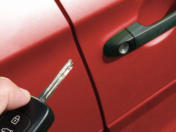 mobile car key replacement in derby