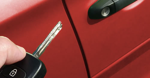 mobile car key replacement service chesterfield